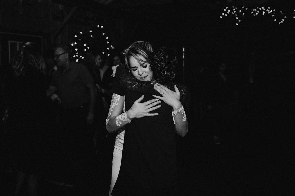 Rochester, NY Wedding Photographer (1 of 1)-9.jpg