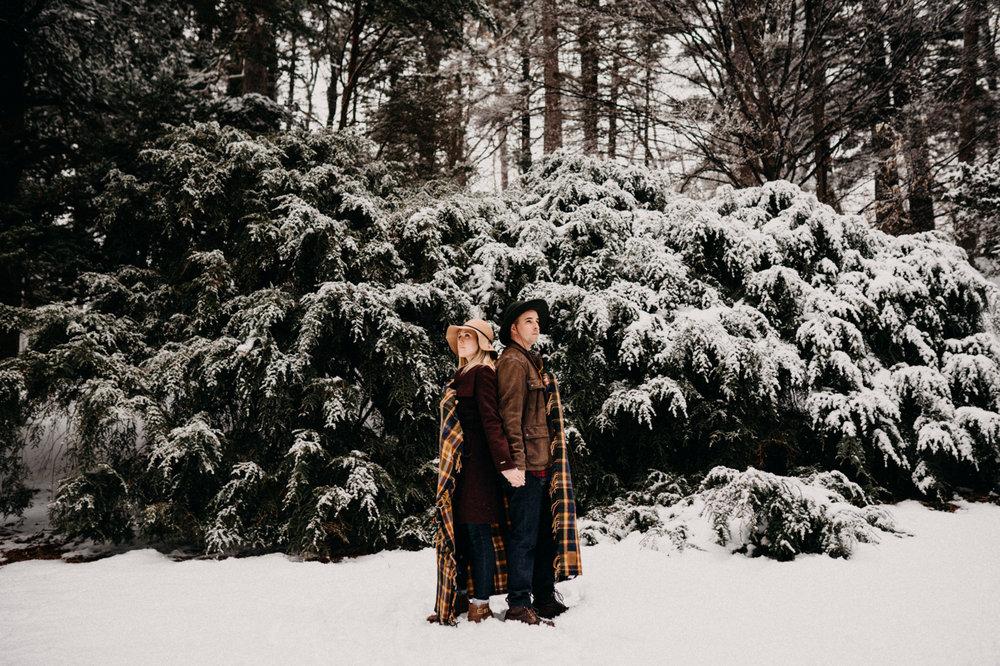 Rochester, NY Wedding Photographer (32 of 79).JPG