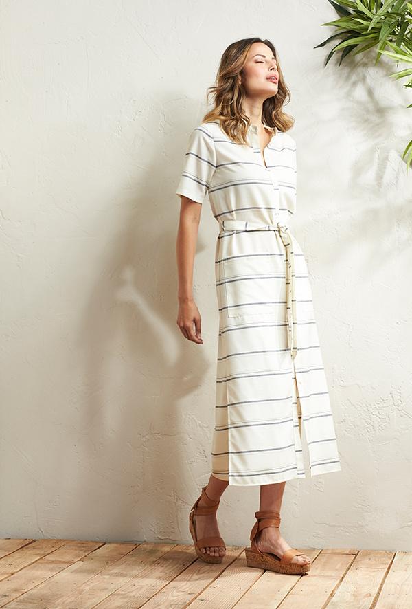 330f7174e7f103ba-2_Shirtdress_Strip_Linen_0121.jpg