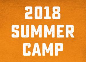 2018-Summer-Camp-300x215.jpg