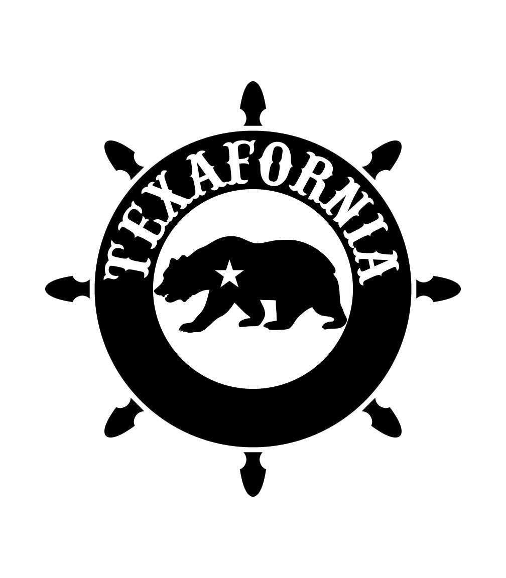 Texafornia Crafts and Woodworking