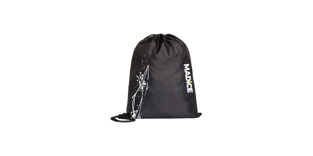 athletic bag black_1.jpg