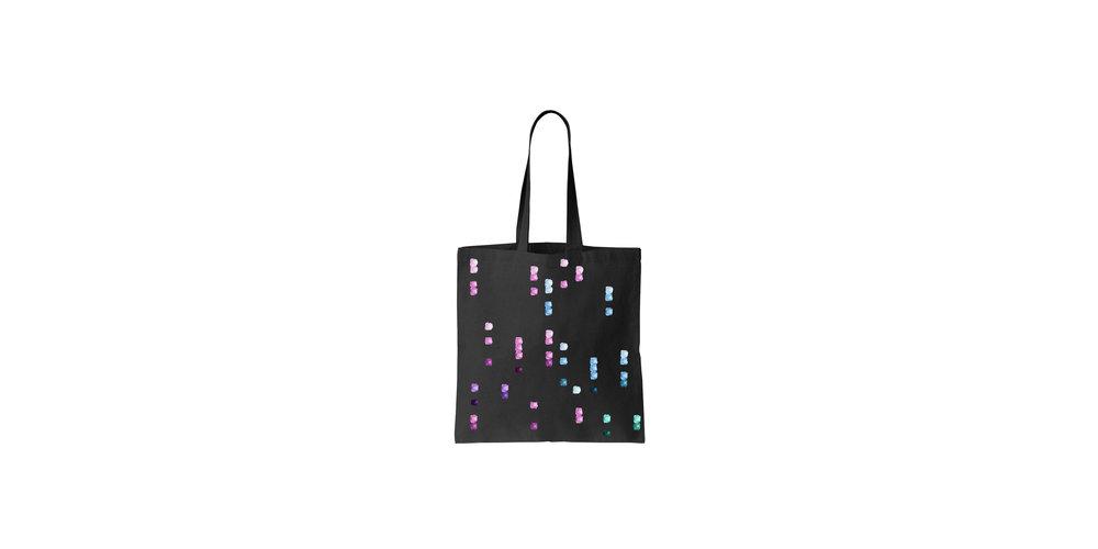 black bag_rain.jpg