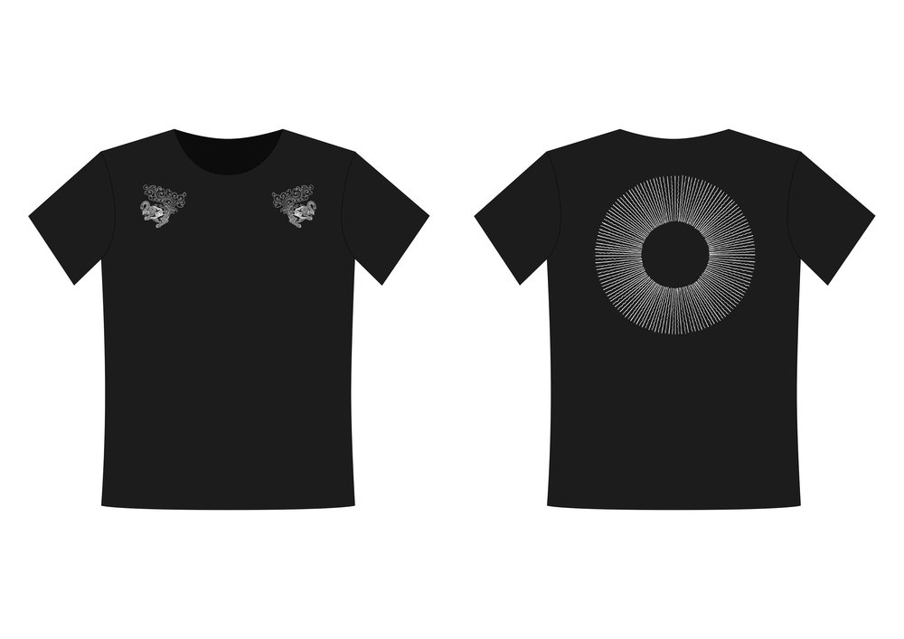 Tshirt-black.jpg