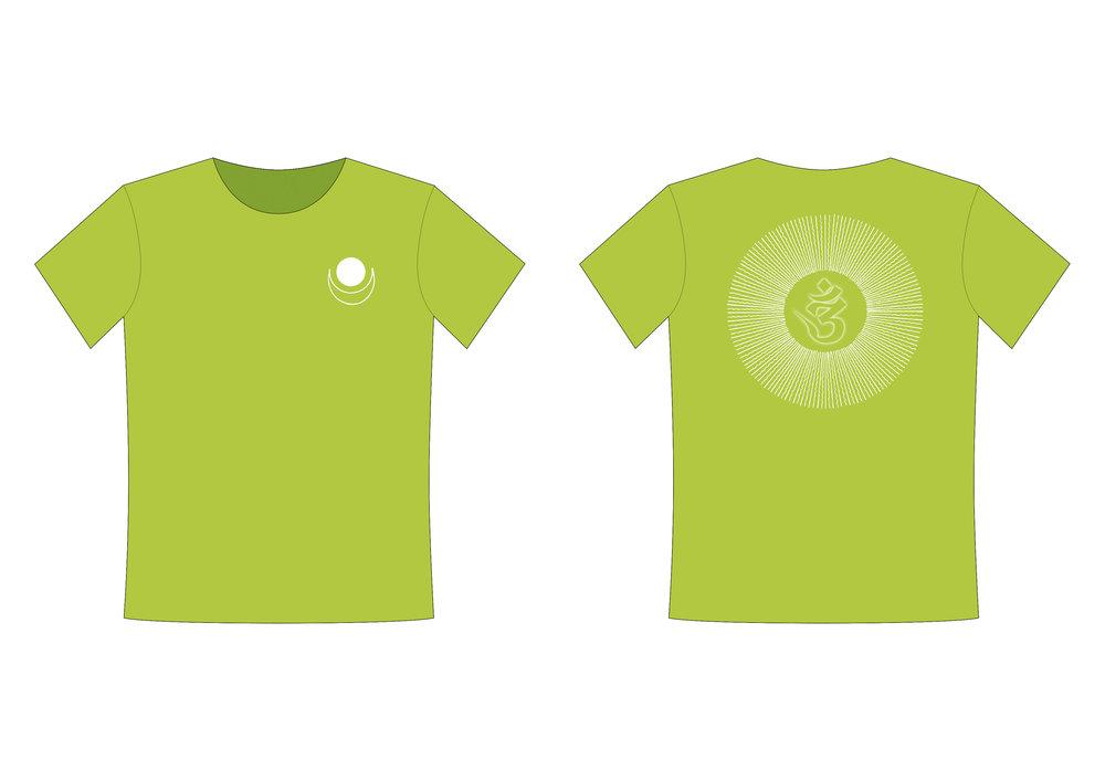 Tshirt-green.jpg