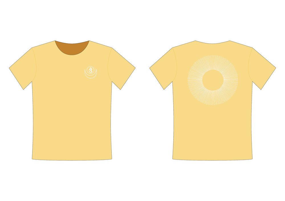 Tshirt-yello.jpg
