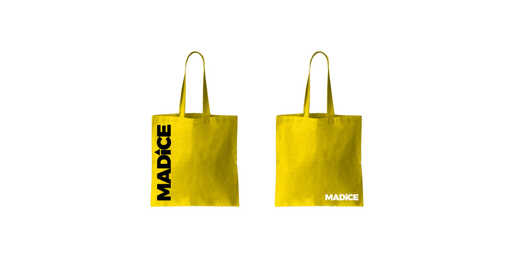yellow_bag_logo.jpg