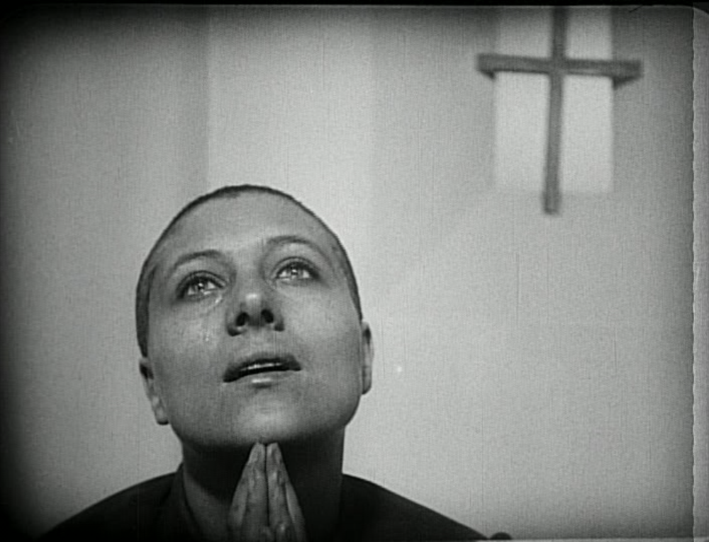 dreyer the passion of joan of arc.png