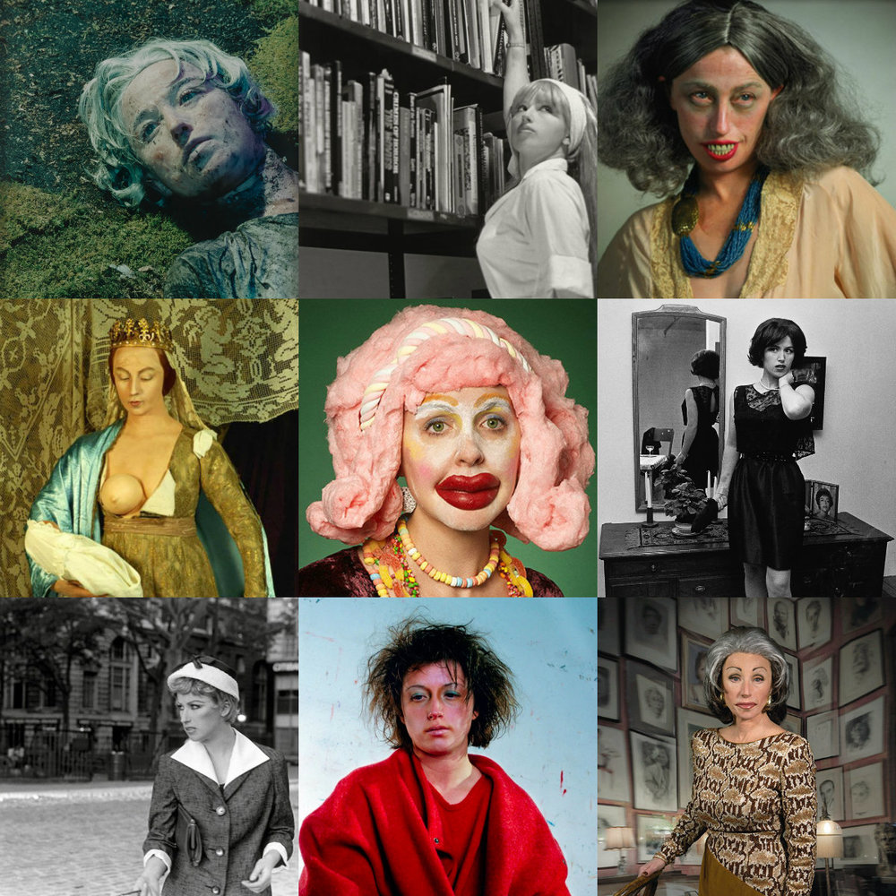 cindy-sherman-untitled.jpg