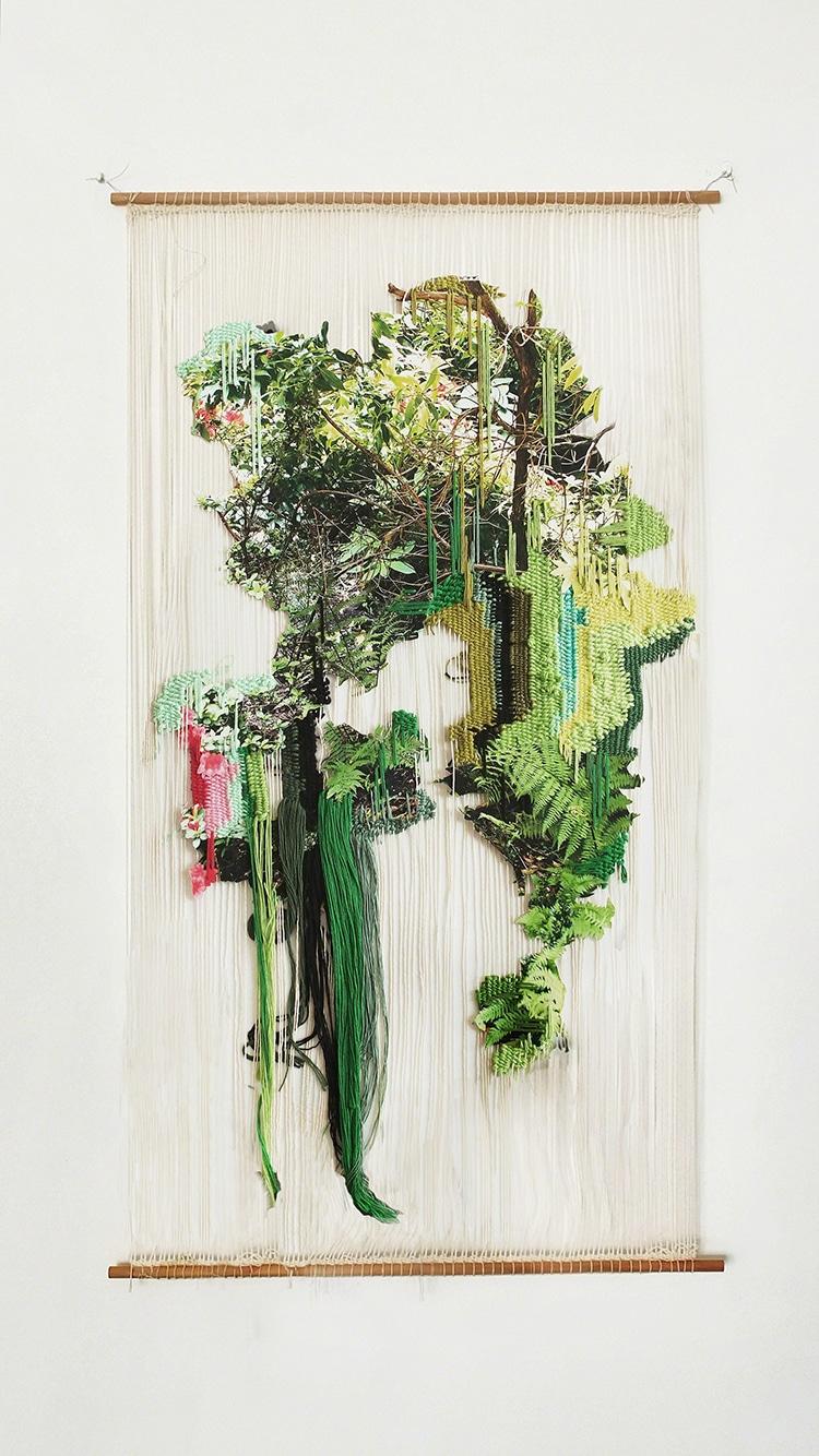 plant-life-textile-art-ana-teresa-barboza-4.jpg