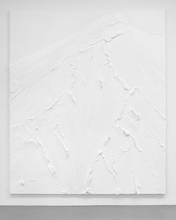 Conrad Jon Godly,  hell 24  (2011)
