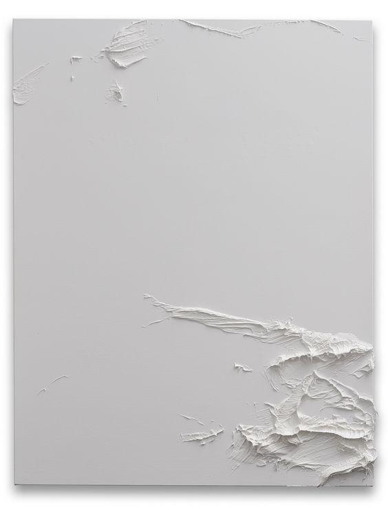 Conrad Jon Godly,  hell 19  (2011)