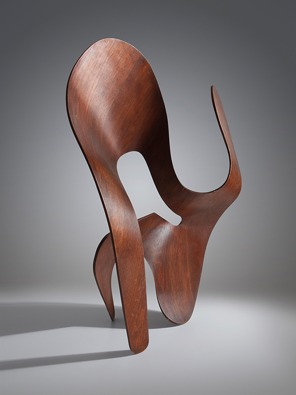 eames-highly-important-unique-plywood-sculpture