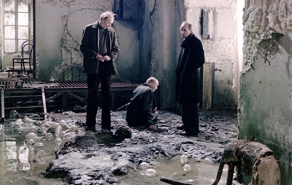 tarkovsky-stalker-the-room