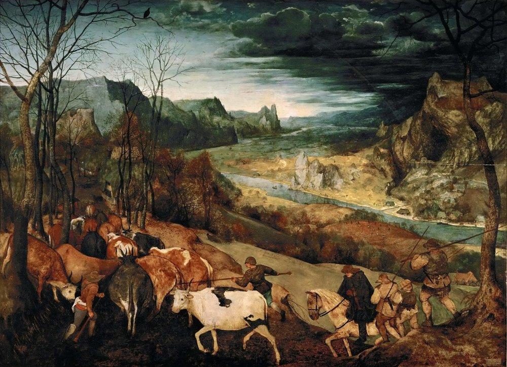 Bruegel The Return of the Herd.jpg