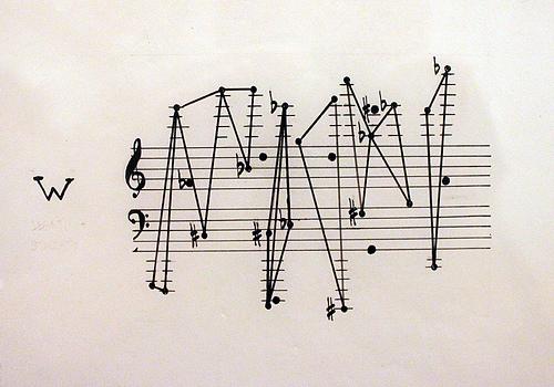 cage-piano-concerto-score.jpg