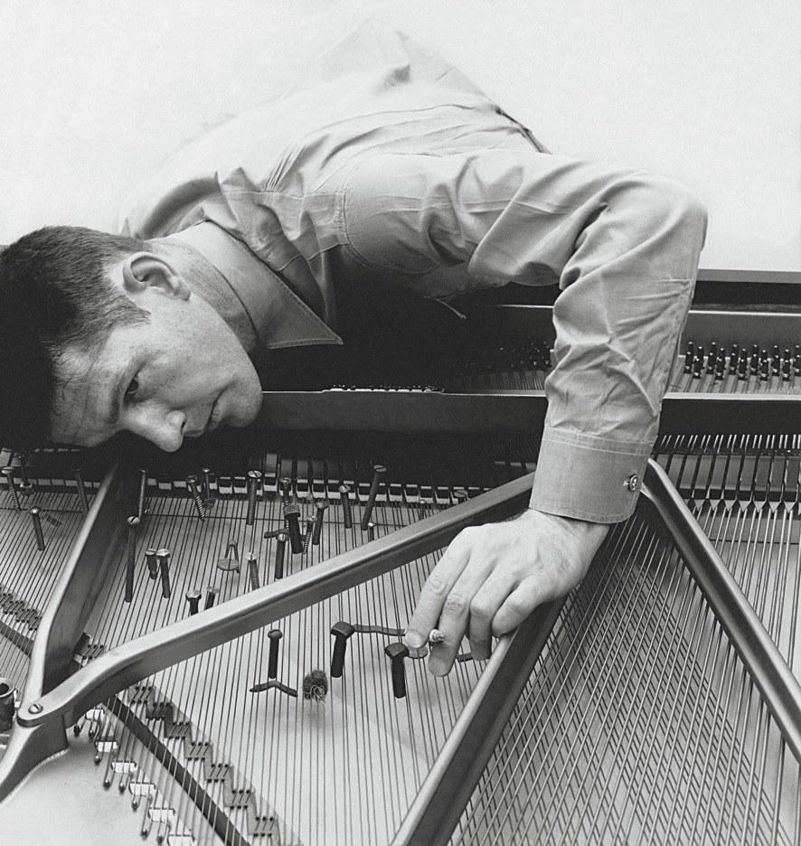 john-cage-preparing-piano.jpg