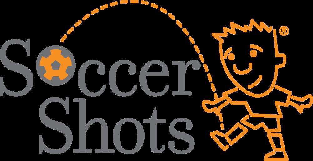 Soccer Shots..png