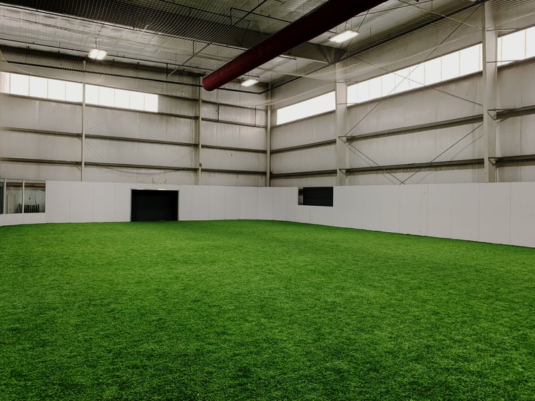 Sportsplex, Mini Field #1..JPG