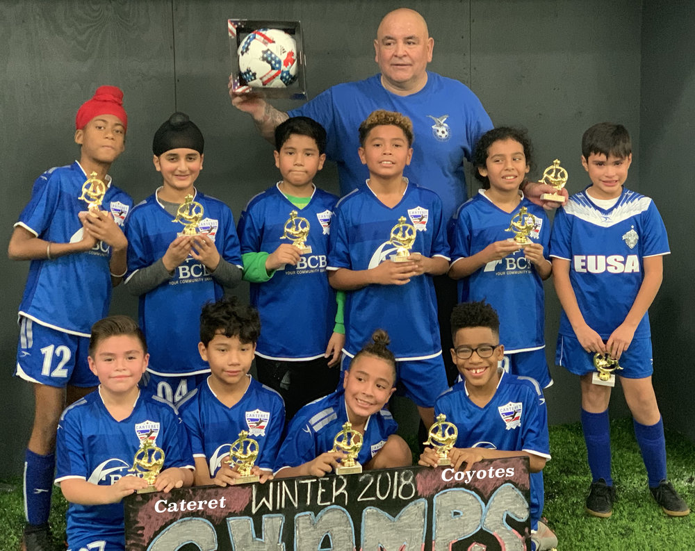 Website, U10 Youth Soccer League Final..jpg