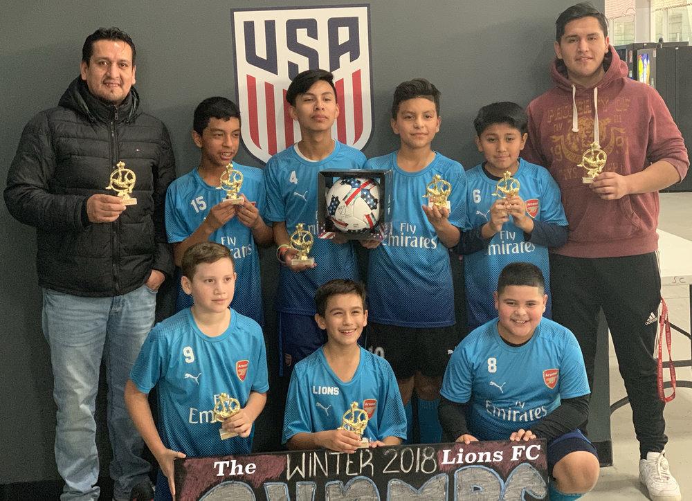 Website, U12 Youth Soccer League Final..jpg