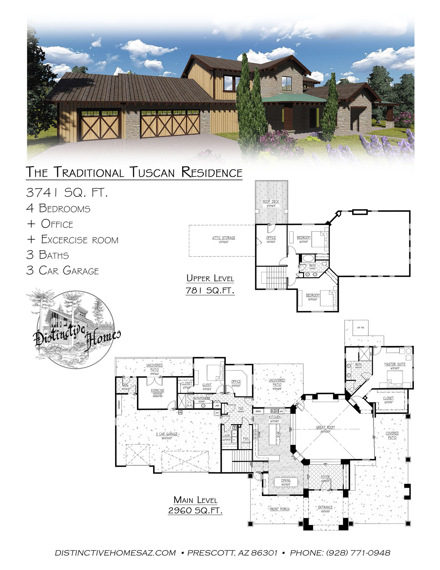 Tuscan — Distinctive Homes & Architecture on home plans with breakfast nook, home plans with master suite, home plans with den, home plans with water view, home plans with open floor plan, home plans with covered lanai, home plans with barn, home plans with tennis court, home plans with sauna, home plans with two story, home plans with study, home plans with detached, home plans with single story, home plans with carport, home plans with exercise room, home plans with covered patio, home plans with wine cellar, home plans with screened in porch, home plans with library, home plans with 2 kitchens,
