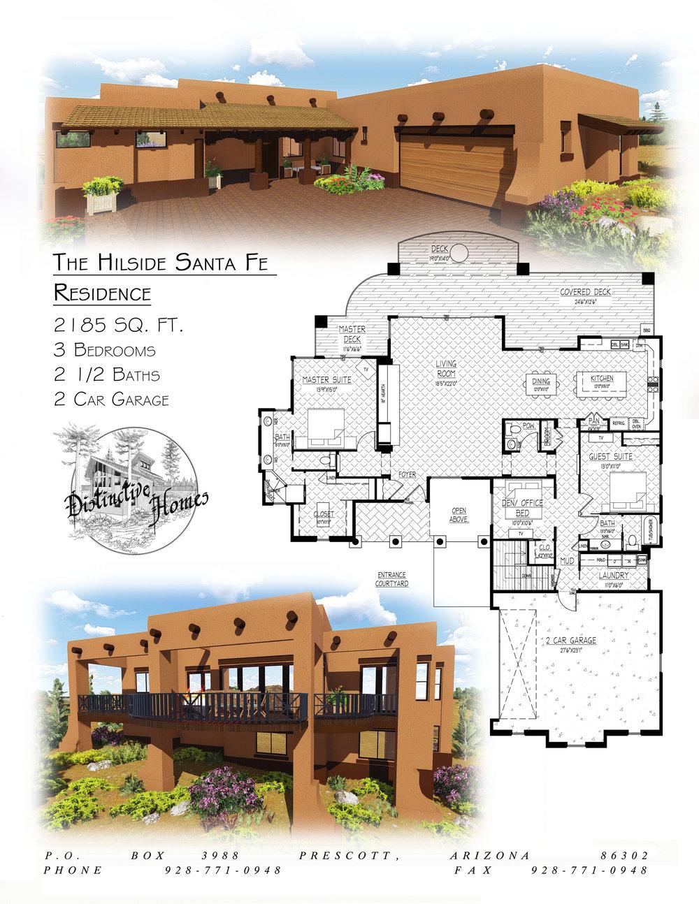 The Hillside Santa Fe Residence Livingston.jpg