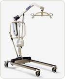 patient-lift-electric.jpg