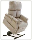 seat-lift-chair.jpg