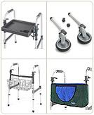 walker-accessories.jpg