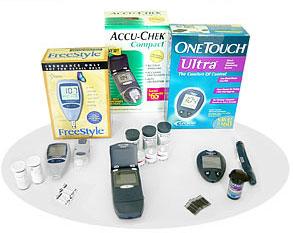 diabetic.jpg