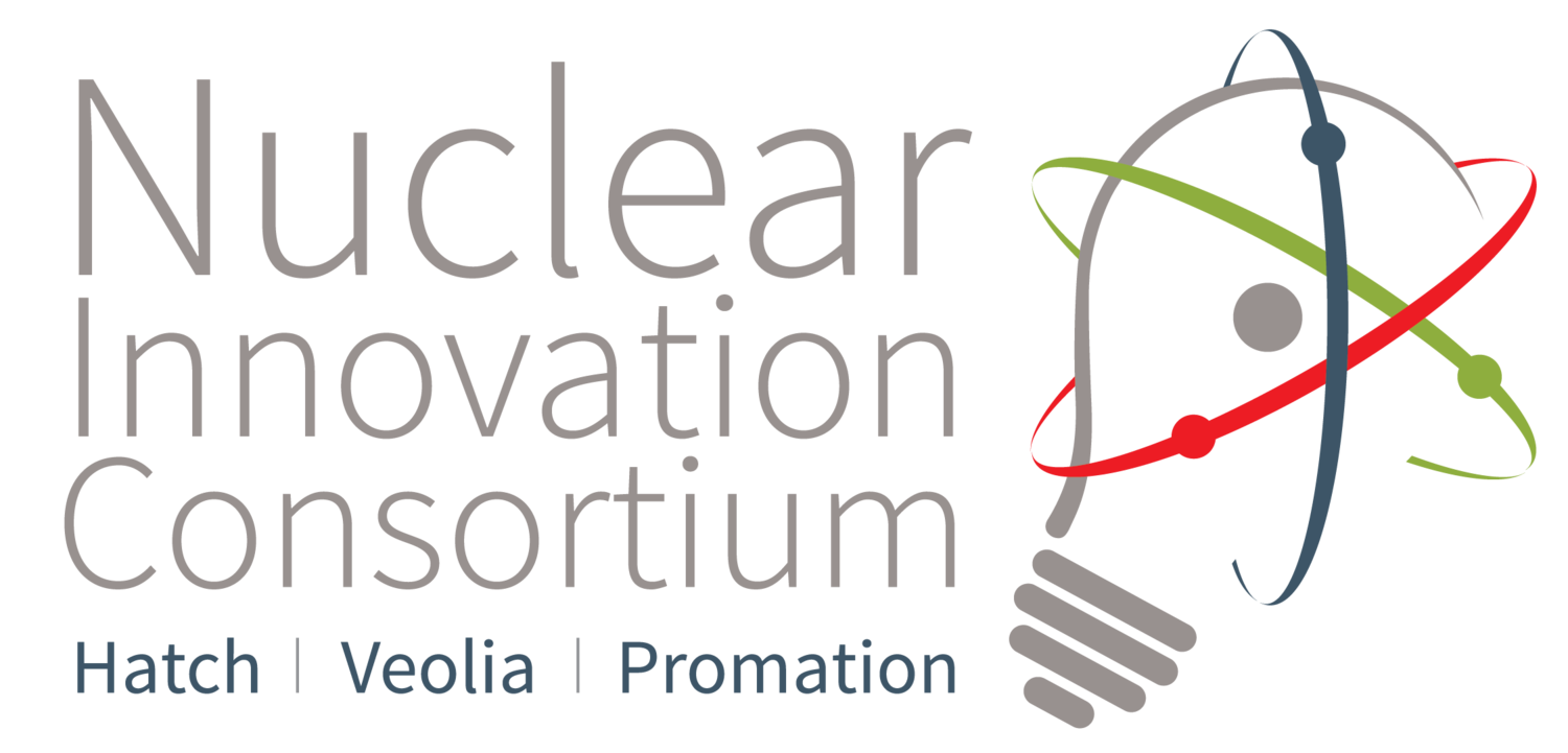 Nuclear Innovation consortium