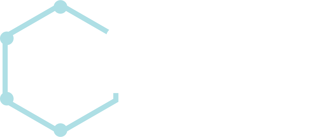 miLEAD Consulting Group