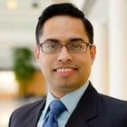 Dr. Shailender Kanwar   Founding Member  Current Position: Regulatory Support Specialist at a Contract Research Organization