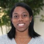 Dr. Ariell Joiner   Director of Finance