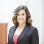 Kaitlyn Norman   PhD Field: Cellular & Developmental Biology
