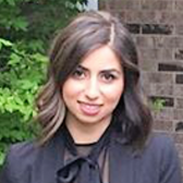 Dr. Mida Pezeshkian   Current Position: Applications Scientist at Swift Biosciences