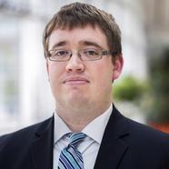 Dr. Joseph Furgal   Director of Web Development  Current Position: Assistant Professor Bowling Green University