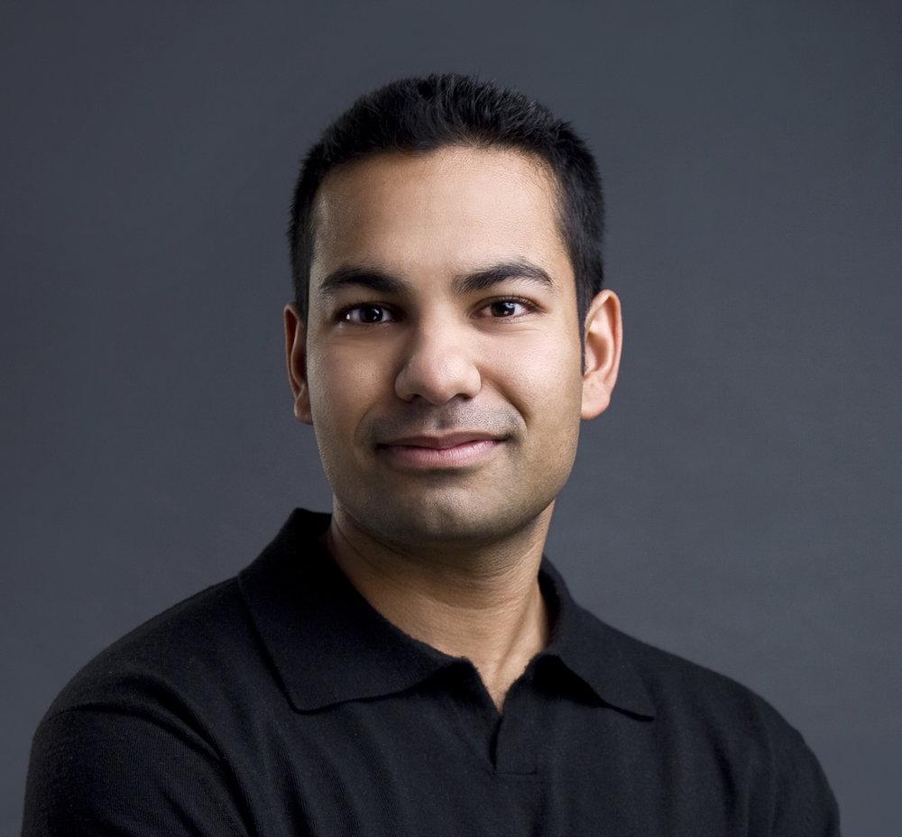 Anurag Gupta.jpg