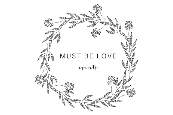 Must Be Love Events