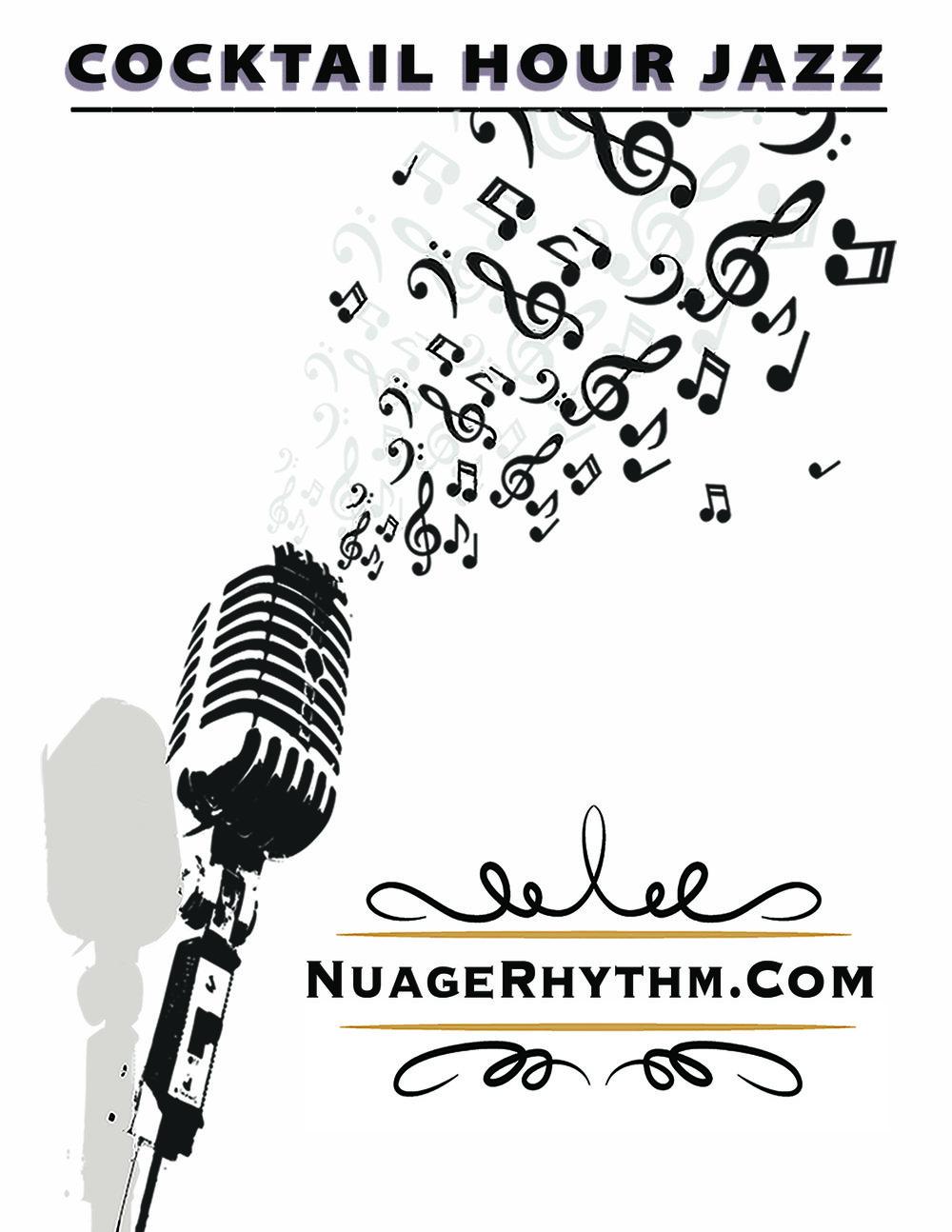 Sign Nuage Rhythm.jpg
