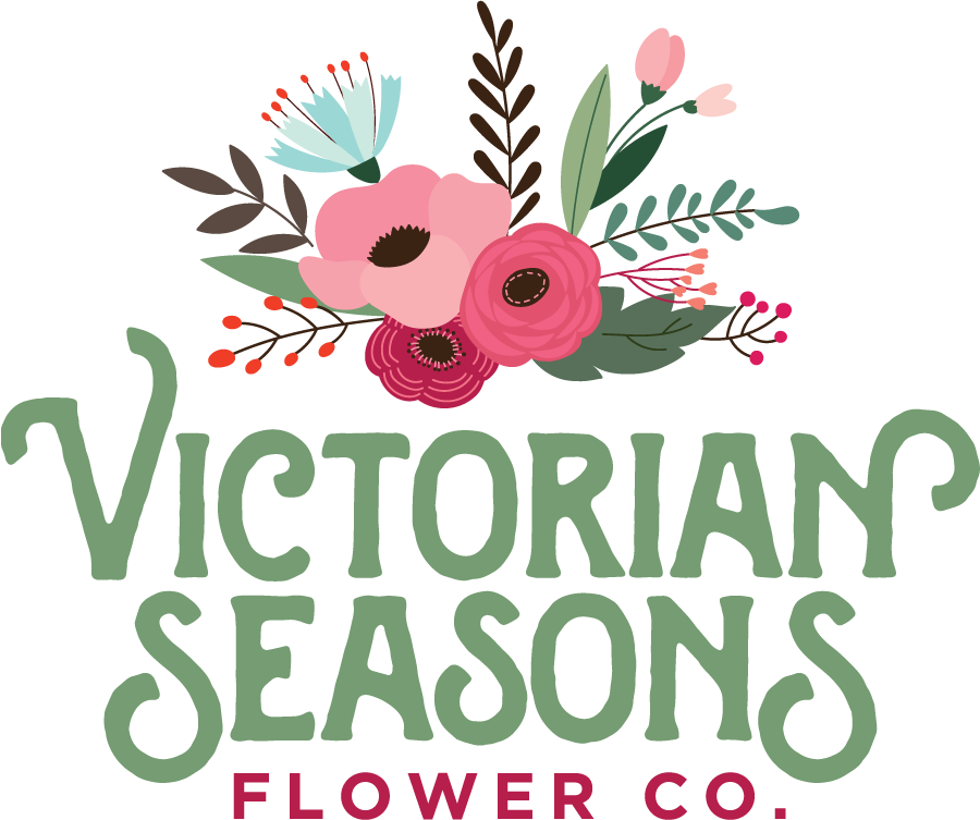 Victorian Seasons Flower Co.
