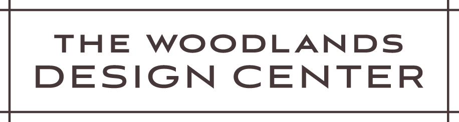 The Woodlands Design Center