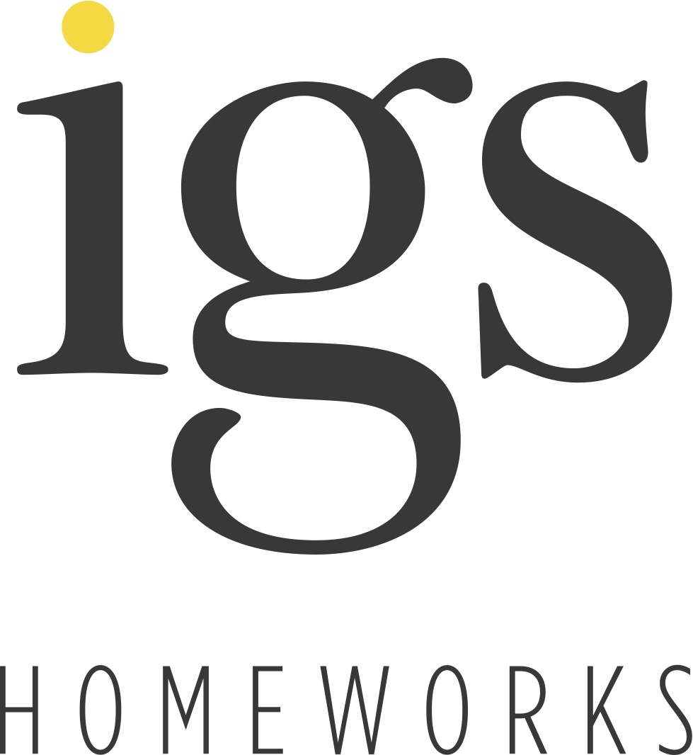 IGS+logo+black+lettering.jpg