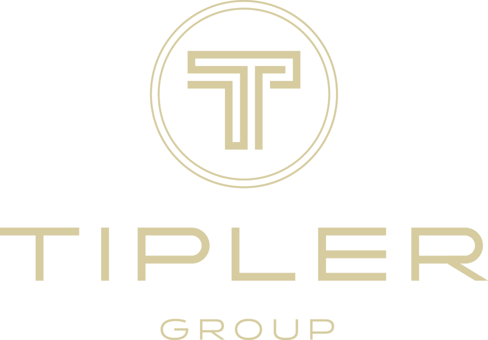 tipler-group-vertical-gold.png