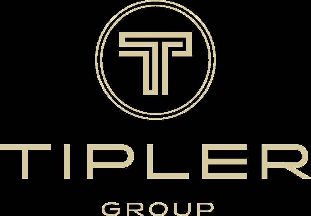 tipler-group-vertical-gold.png
