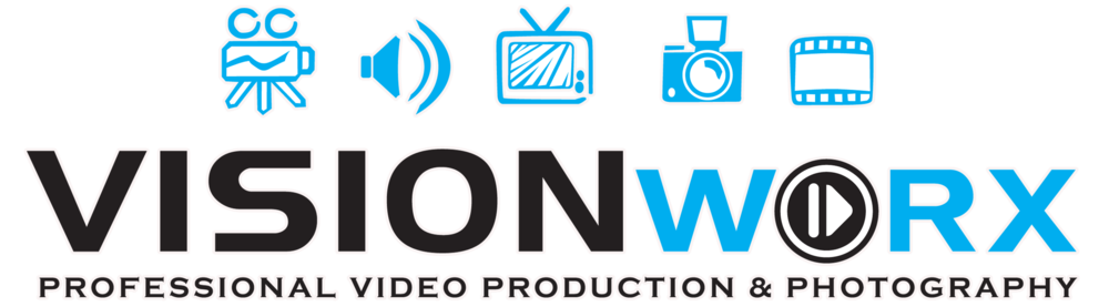 Visionworx FC VECTOR LOGO PHOTO.png