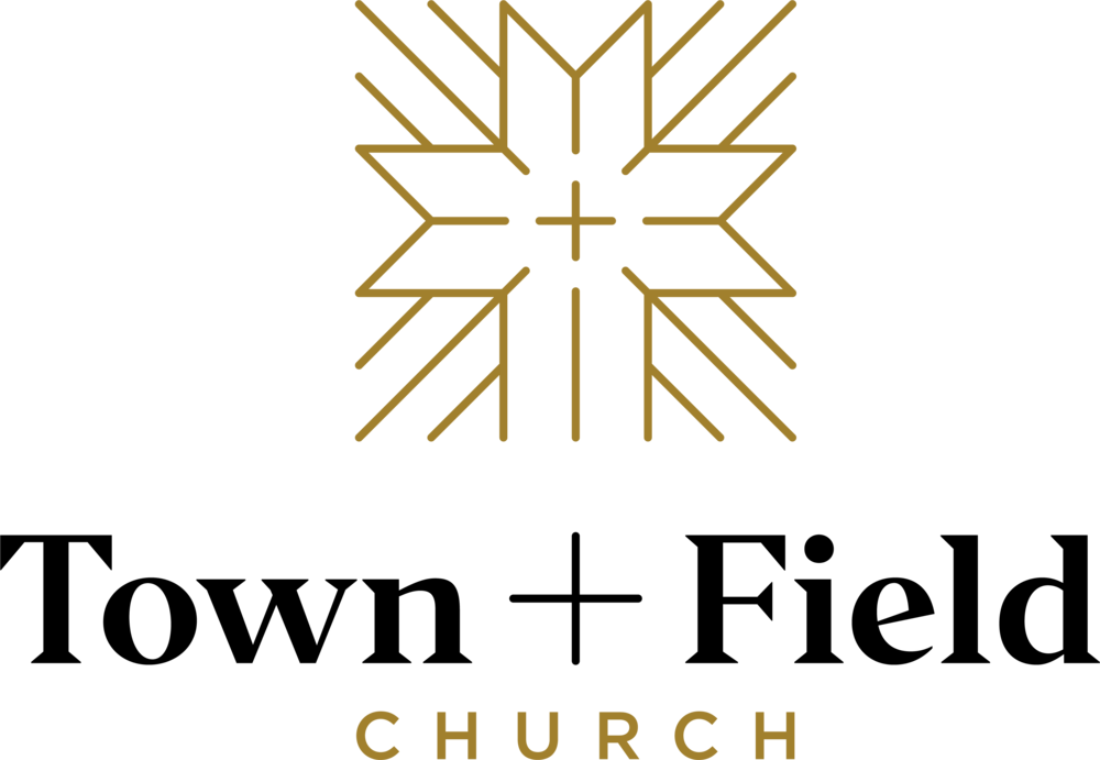 COMING THIS SEPTEMBERYou might've heard - we are in the process of changing our name!LEFC will soon be Town + Field Church. Join us for our official launch party on September 9th, and check out the video below to find out more about why. -