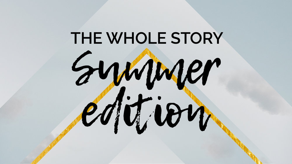 Whole Story Summer Title Slide_Updated.jpg