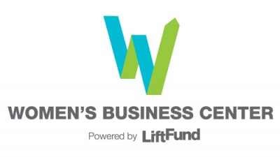 LiftFund Women's Business Center - The LiftFund Women's Business Center (WBC) is dedicated to supporting business owners, especially women and minorities, through business education and business consulting.
